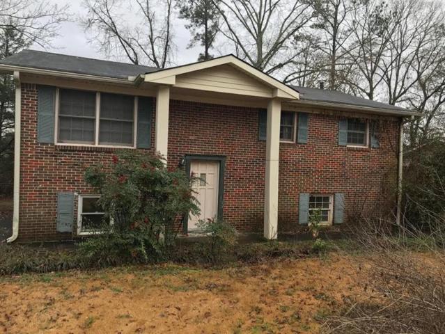 2720 Ocean Valley Drive, Atlanta, GA 30349 (MLS #5963663) :: North Atlanta Home Team