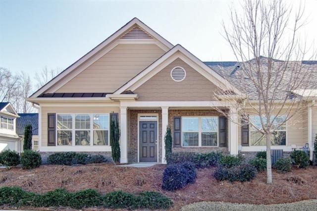 262 Orchards Circle, Woodstock, GA 30188 (MLS #5963961) :: North Atlanta Home Team