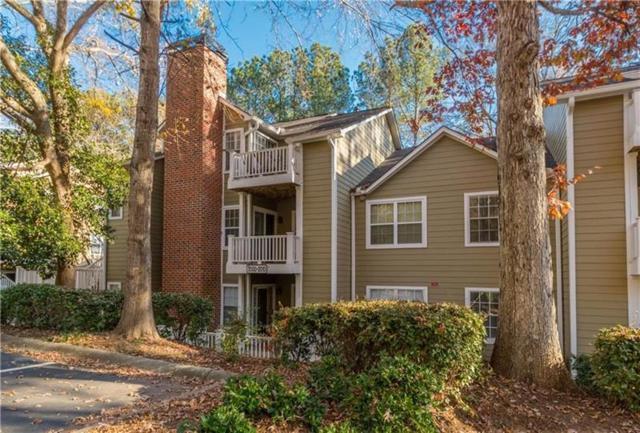 2134 River Heights Walk SE, Marietta, GA 30067 (MLS #5964021) :: North Atlanta Home Team