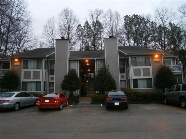 6310 Woodmont Boulevard, Peachtree Corners, GA 30092 (MLS #5964045) :: Buy Sell Live Atlanta