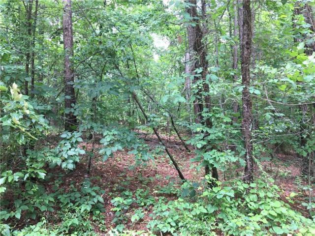 215 Mountain Park Road, Woodstock, GA 30188 (MLS #5964073) :: North Atlanta Home Team