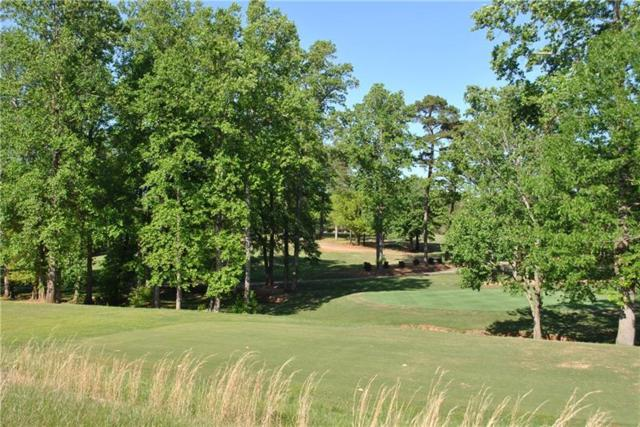 Lot 1 Jonney Thomas Road, Cleveland, GA 30528 (MLS #5964156) :: RE/MAX Paramount Properties