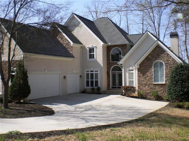 308 Chanda Cove, Mcdonough, GA 30253 (MLS #5964659) :: North Atlanta Home Team