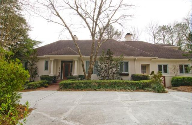 4062 Keswick Drive SE, Atlanta, GA 30339 (MLS #5964733) :: Carr Real Estate Experts