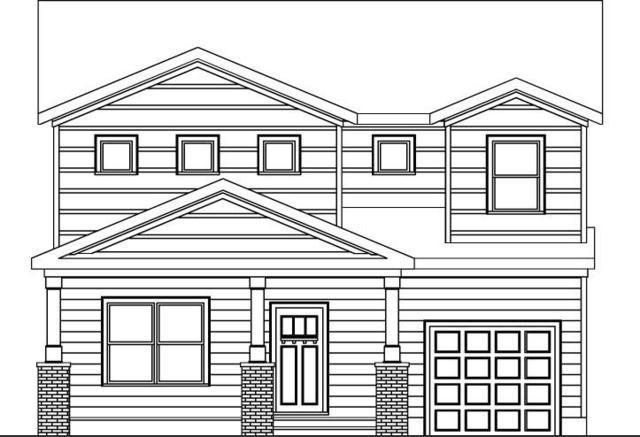 274 Ohm Avenue, Avondale Estates, GA 30002 (MLS #5964752) :: North Atlanta Home Team