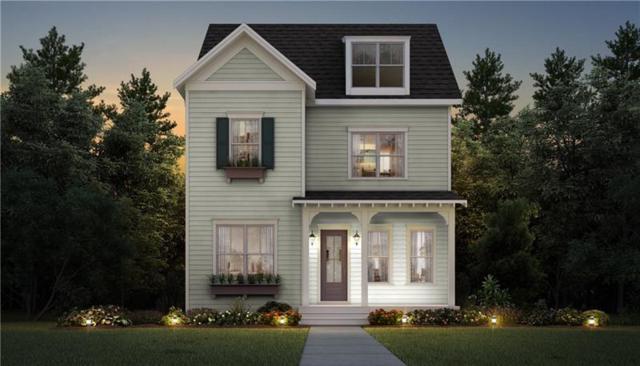 2112 Haventree Court, Lawrenceville, GA 30043 (MLS #5964800) :: North Atlanta Home Team