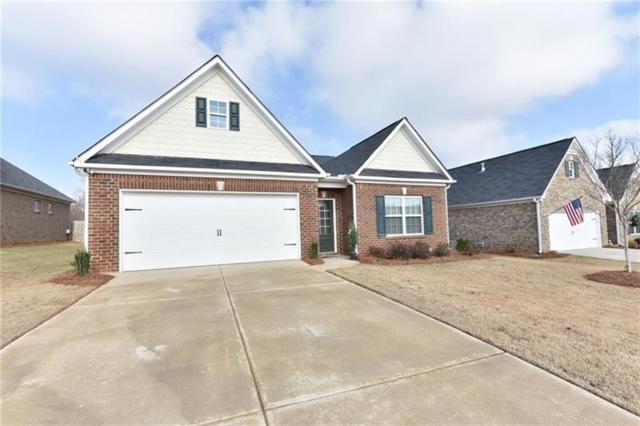 1735 Rolling View Drive, Cumming, GA 30040 (MLS #5964941) :: North Atlanta Home Team