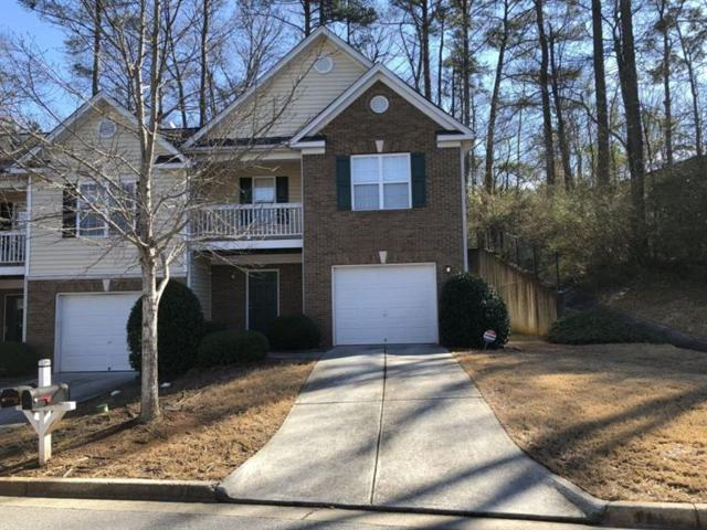 2068 Manhattan Parkway, Decatur, GA 30035 (MLS #5965057) :: North Atlanta Home Team