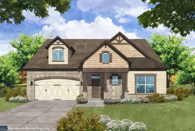 5014 Rathwood Circle SW, Powder Springs, GA 30127 (MLS #5965300) :: RCM Brokers
