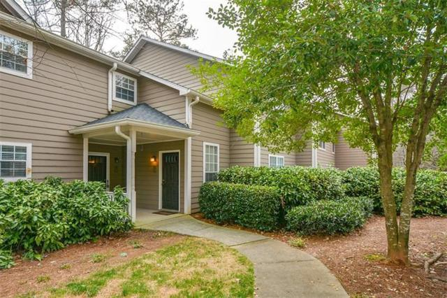 2211 N Forest Trail, Atlanta, GA 30338 (MLS #5965394) :: RE/MAX Paramount Properties