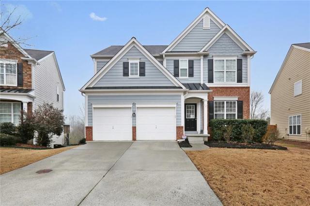3645 Gadolinite Trail, Cumming, GA 30040 (MLS #5965447) :: North Atlanta Home Team