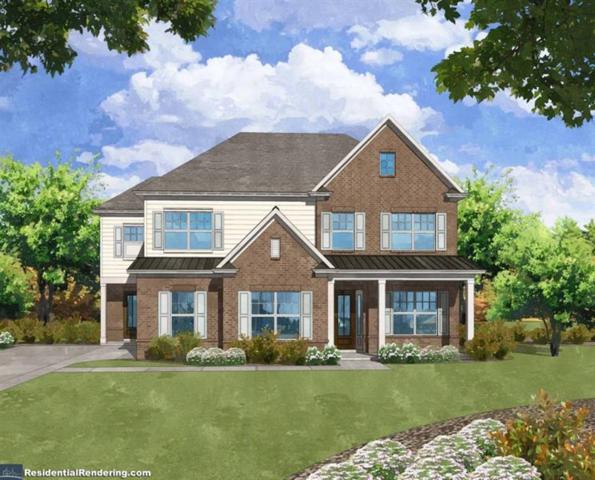 4929 Glencree Court, Powder Springs, GA 30127 (MLS #5965572) :: North Atlanta Home Team