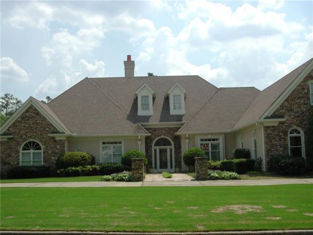 Johns Creek, GA 30097 :: North Atlanta Home Team