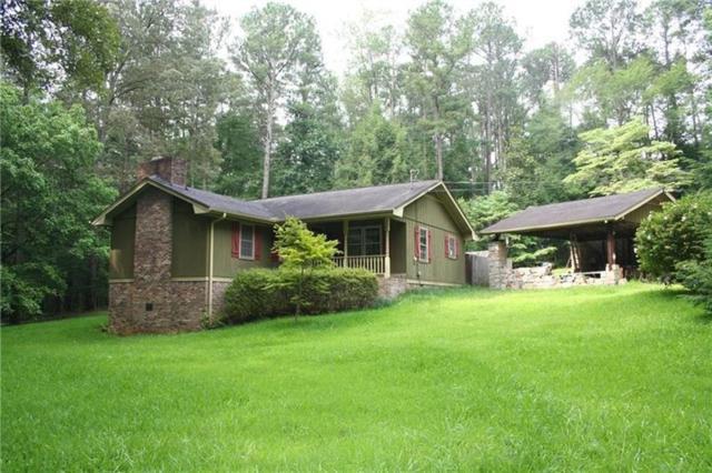 1347 Bermuda Road, Stone Mountain, GA 30087 (MLS #5965946) :: North Atlanta Home Team