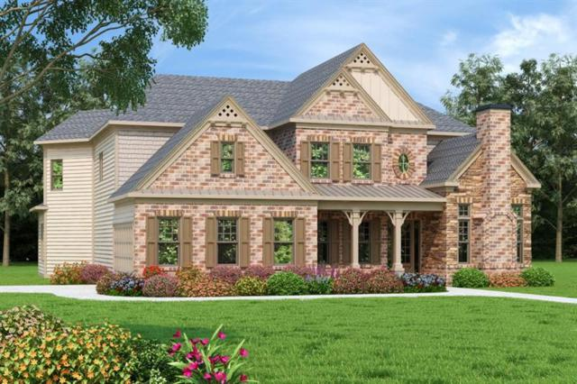 104 Registry Lane, Canton, GA 30115 (MLS #5966089) :: Carr Real Estate Experts