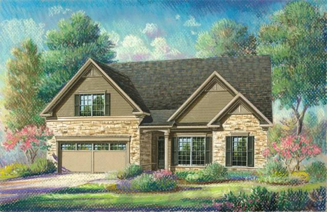 3917 Sweet Magnolia Drive, Gainesville, GA 30504 (MLS #5966227) :: North Atlanta Home Team