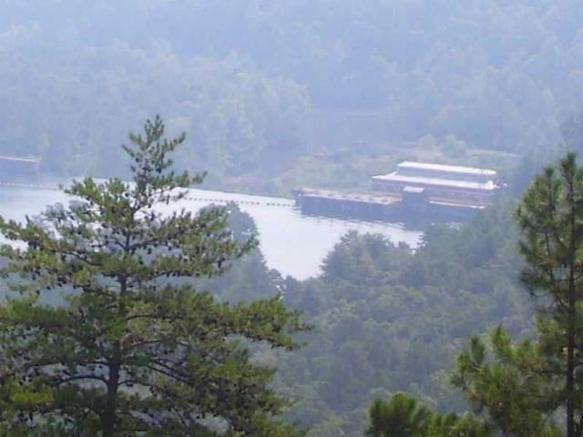 19 Yonah Lake Road, Toccoa, GA 30577 (MLS #5966441) :: North Atlanta Home Team