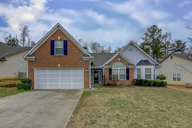 5145 Rosewood Place, Atlanta, GA 30213 (MLS #5966615) :: North Atlanta Home Team