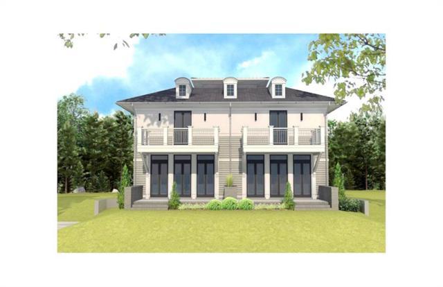 364A Glendale Avenue A, Atlanta, GA 30307 (MLS #5966666) :: The Justin Landis Group