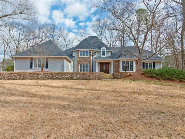 2135 Fleurie Lane, Braselton, GA 30517 (MLS #5966678) :: North Atlanta Home Team