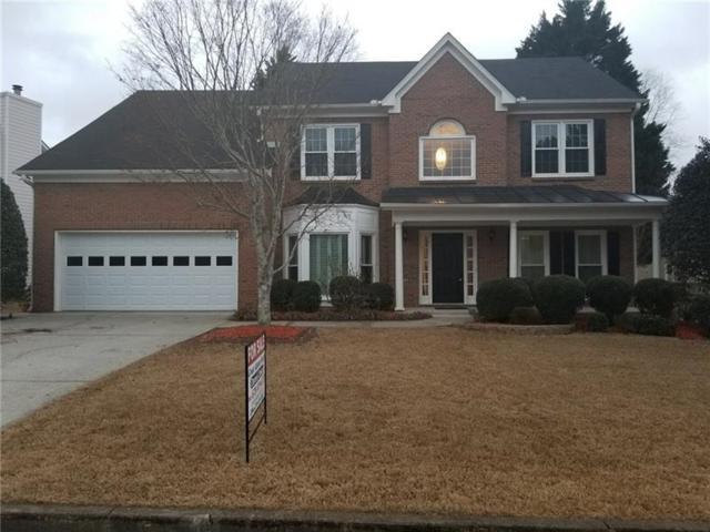 9415 Coleherne Court, Alpharetta, GA 30022 (MLS #5966698) :: North Atlanta Home Team