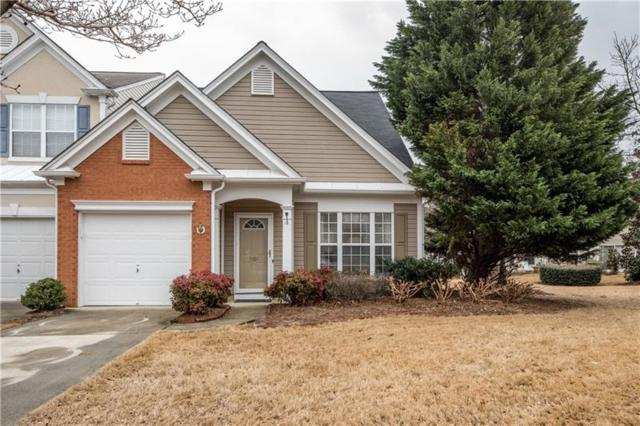 5602 Falling Water Terrace, Roswell, GA 30076 (MLS #5966805) :: Ashton Taylor Realty