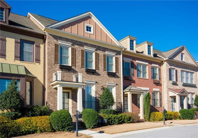 6568 Bennington Bluff Court, Mableton, GA 30126 (MLS #5966851) :: Carr Real Estate Experts