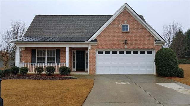 592 Bellbrook Court, Lawrenceville, GA 30045 (MLS #5966871) :: North Atlanta Home Team