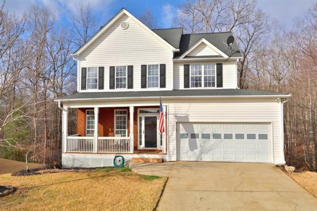 5678 Blanchard Place, Sugar Hill, GA 30518 (MLS #5966956) :: The North Georgia Group