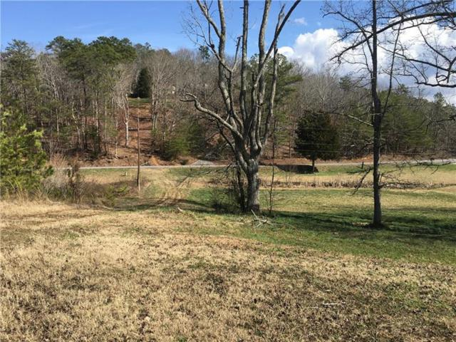 291 SW Melson Road SW, Cave Spring, GA 30124 (MLS #5967107) :: RE/MAX Paramount Properties