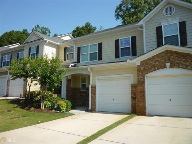 4048 Carlinswood Way, Stone Mountain, GA 30083 (MLS #5967233) :: North Atlanta Home Team