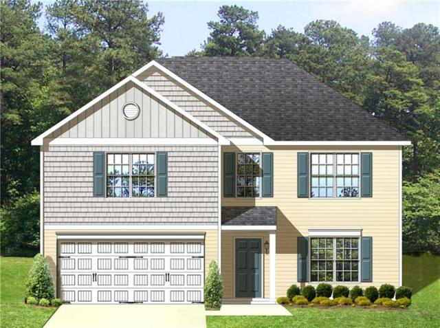 1550 Pointe South Circle, Bethlehem, GA 30620 (MLS #5967248) :: The Russell Group