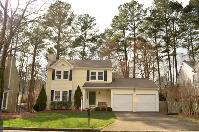 10480 Virginia Pine Lane, Alpharetta, GA 30022 (MLS #5967496) :: North Atlanta Home Team