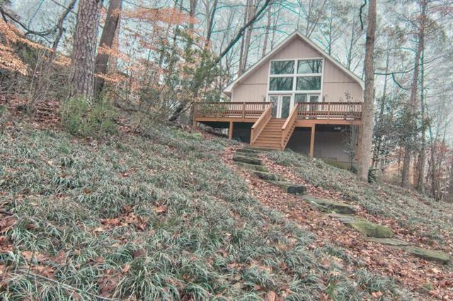 118 Olive Street, Roswell, GA 30075 (MLS #5967751) :: North Atlanta Home Team