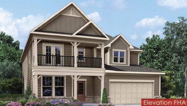 230 Cardinal Lane, Woodstock, GA 30189 (MLS #5967800) :: North Atlanta Home Team