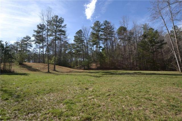 Lot 22 Meadowlands Drive, Talking Rock, GA 30175 (MLS #5967836) :: The Russell Group