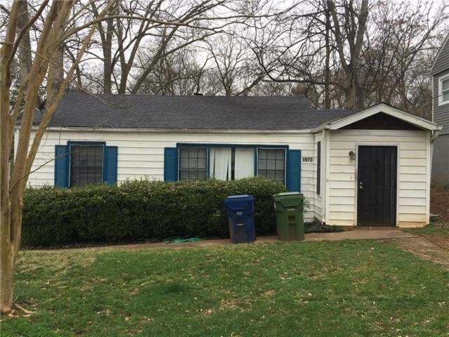 1973 Conrad Avenue SE, Atlanta, GA 30315 (MLS #5967861) :: The Russell Group