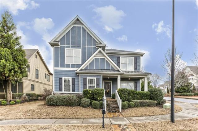 970 Samples Lane NW, Atlanta, GA 30318 (MLS #5968068) :: Charlie Ballard Real Estate