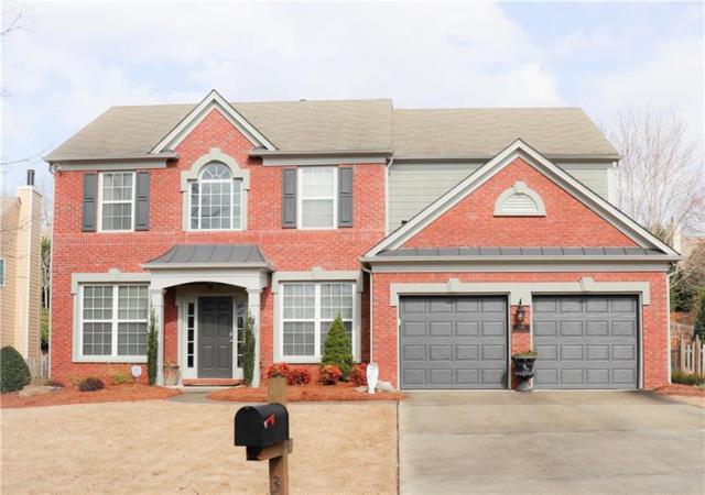 3980 Rodalite Drive, Cumming, GA 30040 (MLS #5968359) :: North Atlanta Home Team