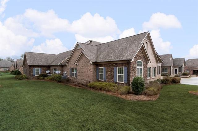 320 Brookhaven Walk, Johns Creek, GA 30097 (MLS #5968450) :: North Atlanta Home Team