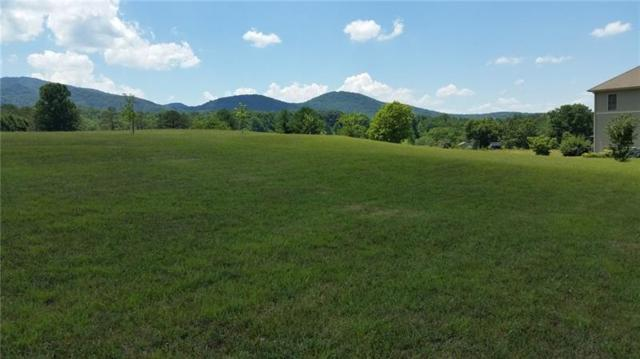 1508 Smithfield Lane, Young Harris, GA 30582 (MLS #5968538) :: Carr Real Estate Experts