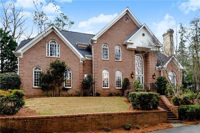 1371 Wesley Parkway NW, Atlanta, GA 30327 (MLS #5968993) :: North Atlanta Home Team