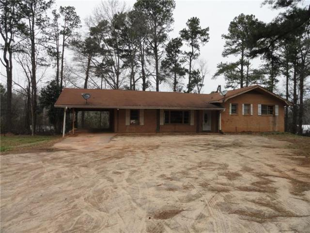 965 David Avenue, Winder, GA 30680 (MLS #5969051) :: North Atlanta Home Team