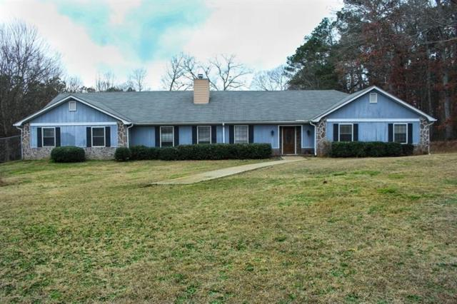 3951 Highway 20 SE, Conyers, GA 30094 (MLS #5969158) :: The Russell Group
