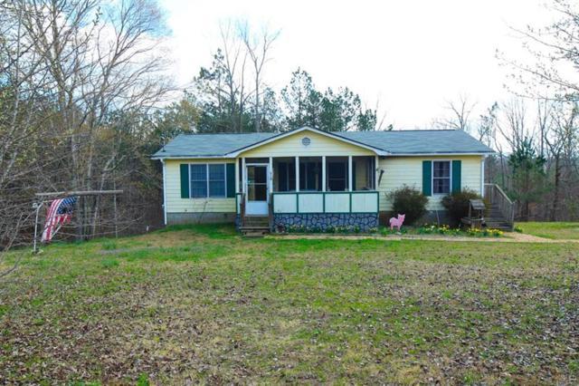 618 Kelly Road, Dallas, GA 30132 (MLS #5969234) :: RE/MAX Paramount Properties