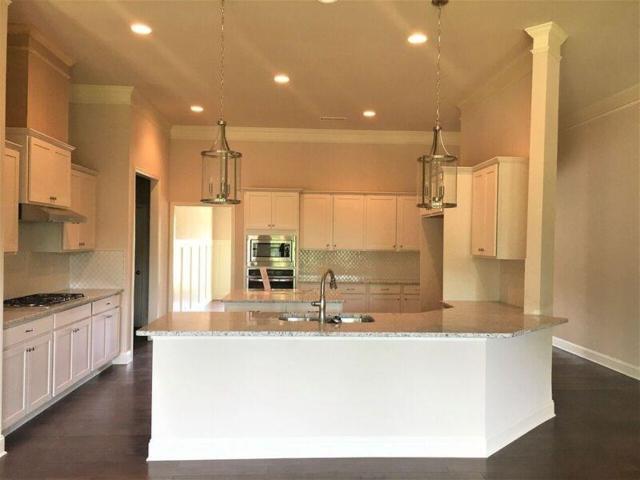 118 Grand Oaks Drive, Canton, GA 30115 (MLS #5969330) :: Path & Post Real Estate