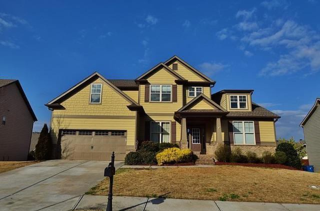 6214 Riverview Parkway, Braselton, GA 30517 (MLS #5969343) :: The Bolt Group