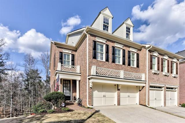 4704 Legacy Cove Lane, Mableton, GA 30126 (MLS #5969572) :: Rock River Realty