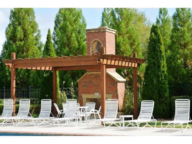 6430 Chariot Street #1, Atlanta, GA 30328 (MLS #5969650) :: Charlie Ballard Real Estate