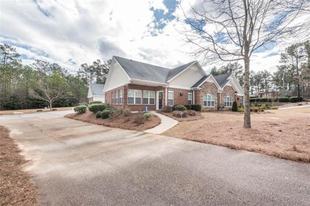 4577 Caleb Crossing, Powder Springs, GA 30127 (MLS #5969828) :: North Atlanta Home Team